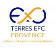 Terres EFC Provence